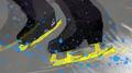 Custom skates Viktor.png