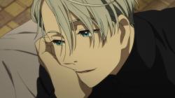 File:Viktor sweetly gazing at yuuri EP7.png