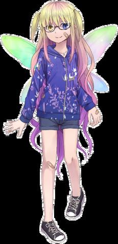 File:Sakura Cartelet (wings).png
