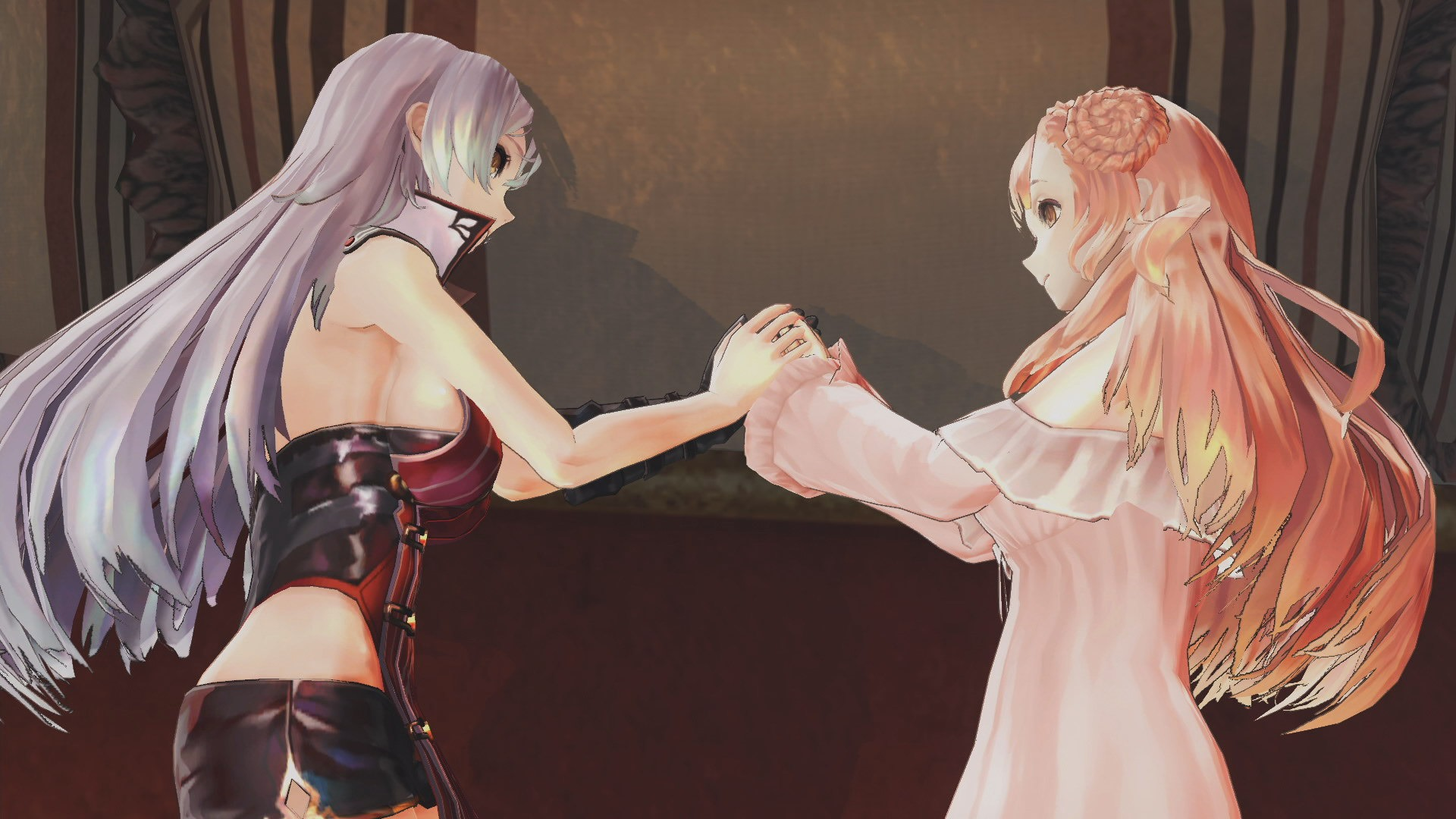 Arnice_and_Lilysse_holding_hands.jpg