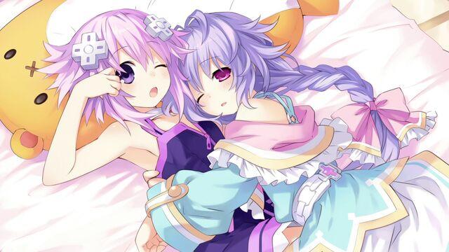File:Neptune x Plutia.jpg