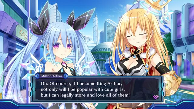 File:Million Aurthur king.jpg