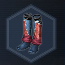 Farmers feet f P