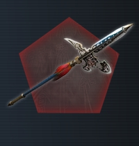 Glaive r4