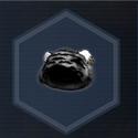 Male Head Gear (58)