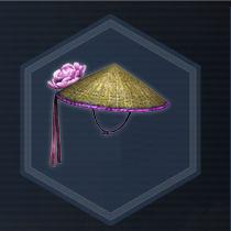 Farmers Hat F L