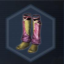 Farmers feet f L