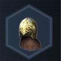 Male Head Gear (90)