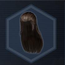 Xiahou Dun head