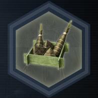 BambooSnack0-Icon