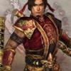Sun Cew