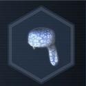 Male Head Gear (148)