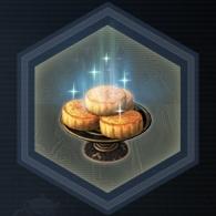 RMoonCake2-Icon
