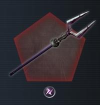 Fork2V