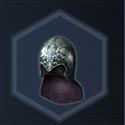 Male Head Gear (89)