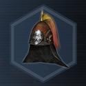 Male Head Gear (47)