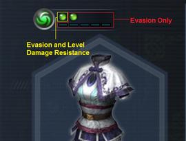 ElementGear