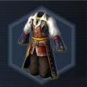 PirateMup125