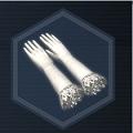 Female Hand (10)
