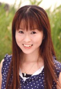 Shiratori Yuri