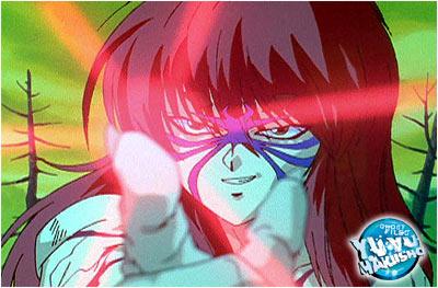 File:Rando; Spirit Gun.jpg