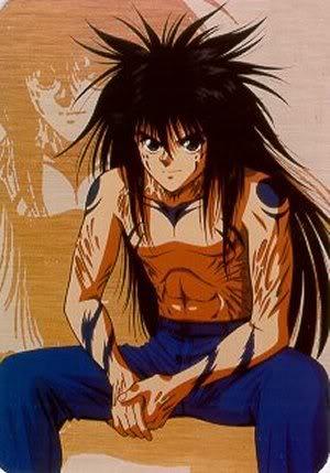 File:Yusuke Masoku Black Hair.jpg