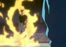190px-Zeru; Flames