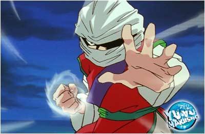 File:Genkai; Masked Fighter.jpg