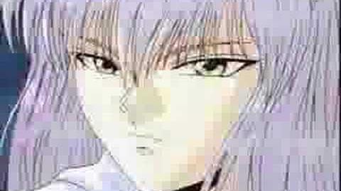 Bring Me To Life - Hiei and Kurama Tribute