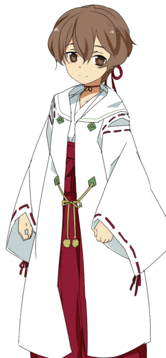 File:Miko.png