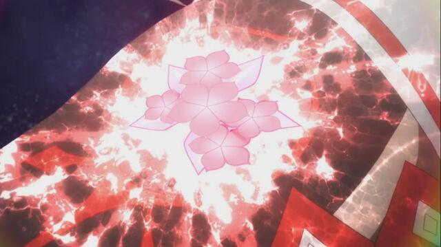 File:Karin mankai activated.jpg
