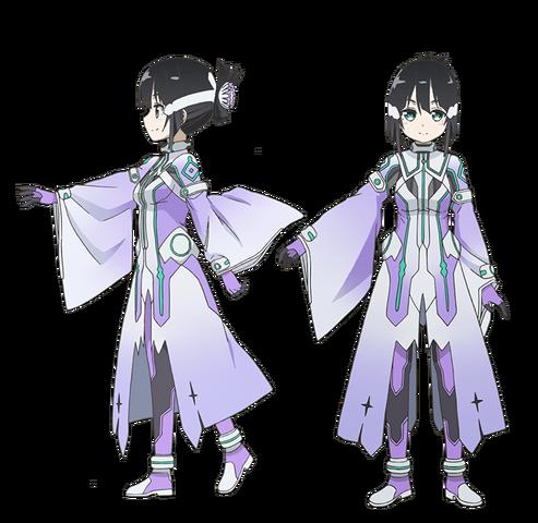 File:Washio-Hero.png