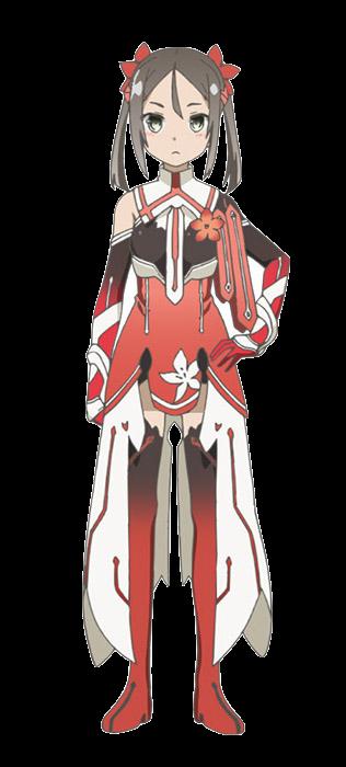 File:Hero Karin.png
