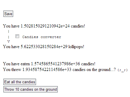 File:Candy Box.png