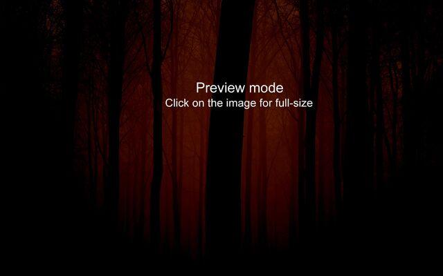 File:Dark background.jpg