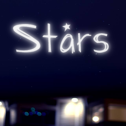 File:Stars6.png