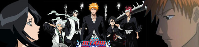 File:Bleach banner.jpg