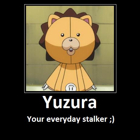 File:Yuzura.png