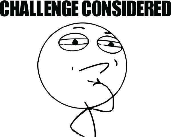 File:Challenge Considered.png