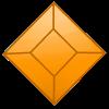 File:Gem orange.png