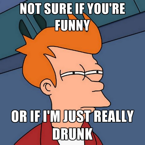 File:Not sure if you're funny.jpg