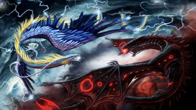 File:Dragons background.jpg