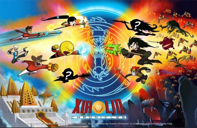 File:Xiaolin Chronicles.jpg