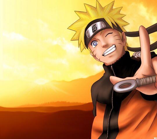 File:Naruto shippuden naruto uzumaki v sign 1280x960 wallpaper Wallpaper 1080x960 www.wallpaperwell.com (1).jpg