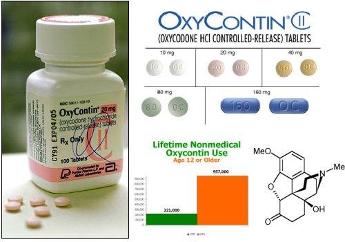 File:Oxycontin-4.jpg