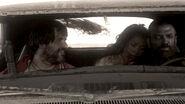 Zombie Road 021