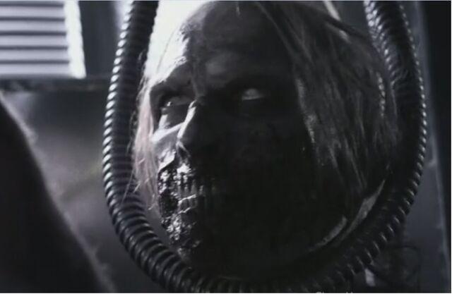 File:Morgan zombie.jpg