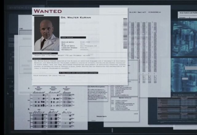 File:Kurian wanted.jpg