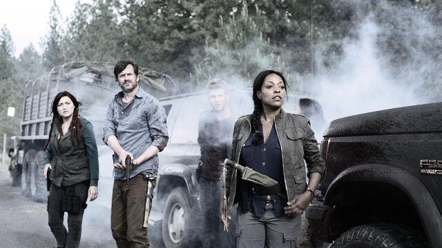 File:Fracking Zombies 002.jpg