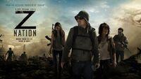 Z-Nation-Wiki key-art poster 001